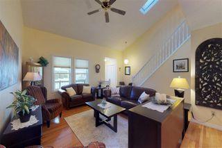Photo 5: 10407 10 Avenue in Edmonton: Zone 16 House for sale : MLS®# E4142226
