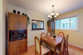 Photo 14: 10407 10 Avenue in Edmonton: Zone 16 House for sale : MLS®# E4142226
