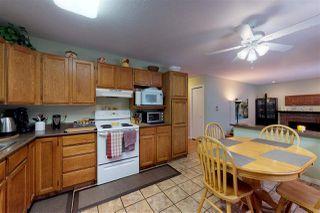 Photo 12: 10407 10 Avenue in Edmonton: Zone 16 House for sale : MLS®# E4142226