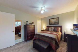 Photo 17: 10407 10 Avenue in Edmonton: Zone 16 House for sale : MLS®# E4142226