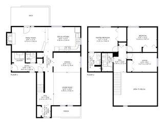 Photo 30: 10407 10 Avenue in Edmonton: Zone 16 House for sale : MLS®# E4142226
