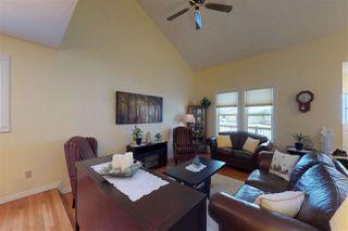 Photo 6: 10407 10 Avenue in Edmonton: Zone 16 House for sale : MLS®# E4142226