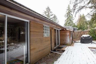 Photo 16: 1618 COLEMAN Street in North Vancouver: Lynn Valley House for sale : MLS®# R2339493