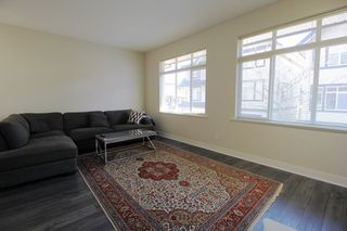 "Photo 3: 99 19932 70 Avenue in Langley: Willoughby Heights Townhouse for sale in ""Summerwood"" : MLS®# R2342649"
