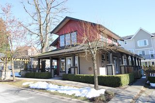 "Photo 17: 99 19932 70 Avenue in Langley: Willoughby Heights Townhouse for sale in ""Summerwood"" : MLS®# R2342649"