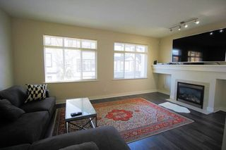 "Photo 2: 99 19932 70 Avenue in Langley: Willoughby Heights Townhouse for sale in ""Summerwood"" : MLS®# R2342649"