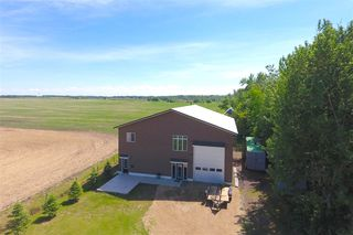 Photo 24: 51417 RGE RD 261: Rural Parkland County House for sale : MLS®# E4145799