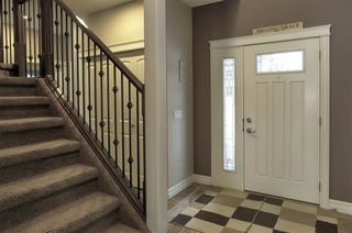 Photo 14: 51417 RGE RD 261: Rural Parkland County House for sale : MLS®# E4145799