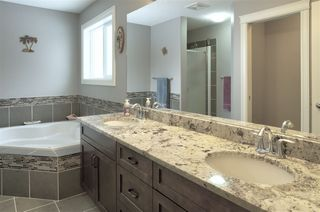 Photo 17: 51417 RGE RD 261: Rural Parkland County House for sale : MLS®# E4145799