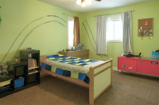 Photo 19: 51417 RGE RD 261: Rural Parkland County House for sale : MLS®# E4145799