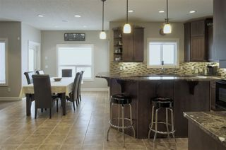 Photo 6: 51417 RGE RD 261: Rural Parkland County House for sale : MLS®# E4145799