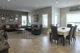 Photo 10: 51417 RGE RD 261: Rural Parkland County House for sale : MLS®# E4145799