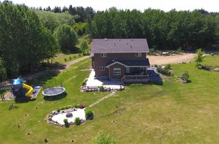 Photo 29: 51417 RGE RD 261: Rural Parkland County House for sale : MLS®# E4145799