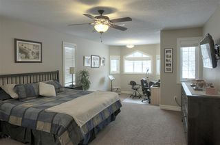 Photo 15: 51417 RGE RD 261: Rural Parkland County House for sale : MLS®# E4145799