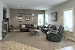 Photo 7: 51417 RGE RD 261: Rural Parkland County House for sale : MLS®# E4145799
