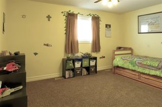 Photo 18: 51417 RGE RD 261: Rural Parkland County House for sale : MLS®# E4145799