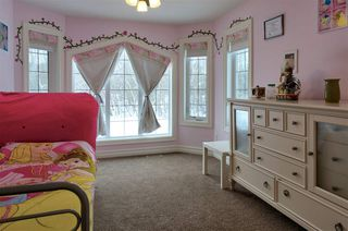 Photo 21: 51417 RGE RD 261: Rural Parkland County House for sale : MLS®# E4145799