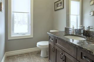 Photo 13: 51417 RGE RD 261: Rural Parkland County House for sale : MLS®# E4145799