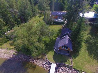 Main Photo: #38 462026 Rge Rd 10: Rural Wetaskiwin County House for sale : MLS®# E4145839