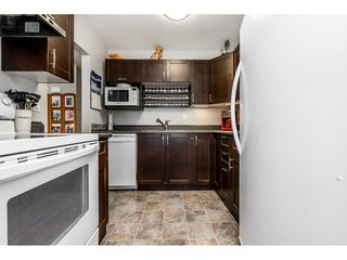 "Photo 9: 8 32752 4TH Avenue in Mission: Mission BC Townhouse for sale in ""Woodrose Estates"" : MLS®# R2349018"