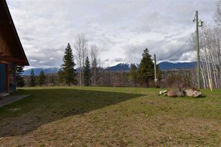 Photo 13: 27775 TELKWA HIGH Road in Smithers: Smithers - Rural House for sale (Smithers And Area (Zone 54))  : MLS®# R2349759