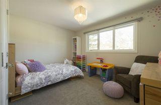 Photo 15: 14323 50 Avenue in Edmonton: Zone 14 House for sale : MLS®# E4148007