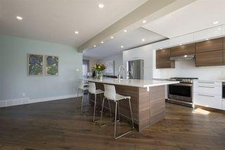 Photo 9: 14323 50 Avenue in Edmonton: Zone 14 House for sale : MLS®# E4148007