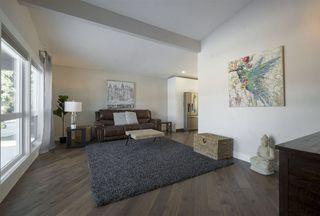 Photo 3: 14323 50 Avenue in Edmonton: Zone 14 House for sale : MLS®# E4148007