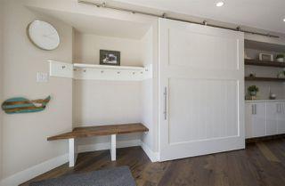 Photo 13: 14323 50 Avenue in Edmonton: Zone 14 House for sale : MLS®# E4148007
