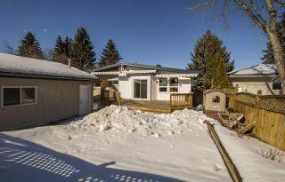Photo 28: 14323 50 Avenue in Edmonton: Zone 14 House for sale : MLS®# E4148007