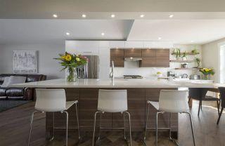 Photo 8: 14323 50 Avenue in Edmonton: Zone 14 House for sale : MLS®# E4148007