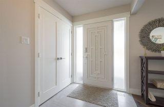 Photo 2: 14323 50 Avenue in Edmonton: Zone 14 House for sale : MLS®# E4148007