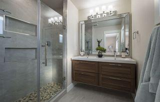 Photo 18: 14323 50 Avenue in Edmonton: Zone 14 House for sale : MLS®# E4148007