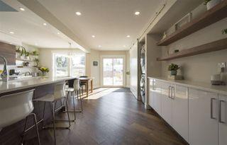 Photo 6: 14323 50 Avenue in Edmonton: Zone 14 House for sale : MLS®# E4148007