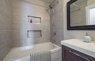Photo 19: 14323 50 Avenue in Edmonton: Zone 14 House for sale : MLS®# E4148007