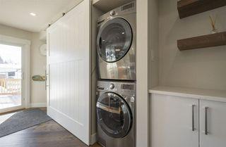 Photo 14: 14323 50 Avenue in Edmonton: Zone 14 House for sale : MLS®# E4148007