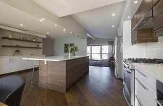 Photo 12: 14323 50 Avenue in Edmonton: Zone 14 House for sale : MLS®# E4148007