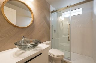Photo 26: 14323 50 Avenue in Edmonton: Zone 14 House for sale : MLS®# E4148007