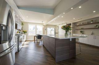 Photo 7: 14323 50 Avenue in Edmonton: Zone 14 House for sale : MLS®# E4148007