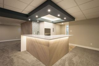 Photo 22: 14323 50 Avenue in Edmonton: Zone 14 House for sale : MLS®# E4148007