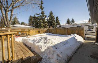 Photo 29: 14323 50 Avenue in Edmonton: Zone 14 House for sale : MLS®# E4148007