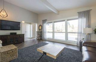 Photo 4: 14323 50 Avenue in Edmonton: Zone 14 House for sale : MLS®# E4148007