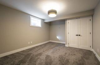 Photo 25: 14323 50 Avenue in Edmonton: Zone 14 House for sale : MLS®# E4148007