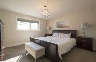 Photo 17: 14323 50 Avenue in Edmonton: Zone 14 House for sale : MLS®# E4148007