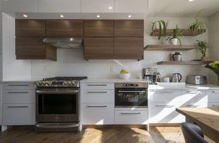 Photo 11: 14323 50 Avenue in Edmonton: Zone 14 House for sale : MLS®# E4148007