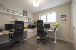 Photo 16: 14323 50 Avenue in Edmonton: Zone 14 House for sale : MLS®# E4148007
