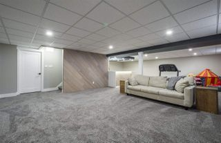 Photo 21: 14323 50 Avenue in Edmonton: Zone 14 House for sale : MLS®# E4148007