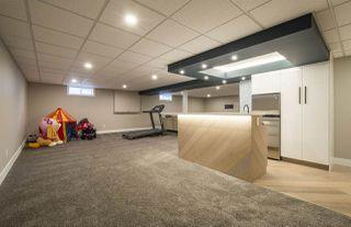 Photo 23: 14323 50 Avenue in Edmonton: Zone 14 House for sale : MLS®# E4148007