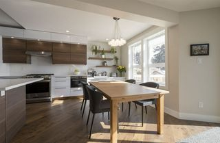 Photo 10: 14323 50 Avenue in Edmonton: Zone 14 House for sale : MLS®# E4148007
