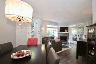 "Photo 3: 108 1300 HUNTER Road in Delta: Beach Grove Condo for sale in ""HUNTER GREEN"" (Tsawwassen)  : MLS®# R2350950"